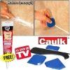 Pro Caulk Kit