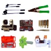 Professional Refrigeration Tools