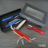 Promotional gift tool set