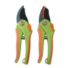 Pruning Shear--PS806AB