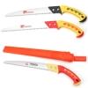 Pruning saw(ok8001)