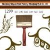 Purdy brush , no.1290