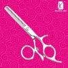 R12T convex shears