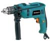 R1500-Impact drill