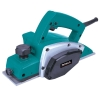 R1900-82mm-Electric planer ,planer ,power tools