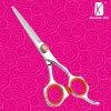 R20 Hair Scissor