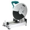 R2414-355mm-Cut-off machine,cut-off saw