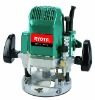 R3612---12mm Electric Router