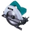 R5800-Circular saw