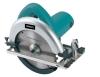 R5807-Circular saw