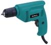 R6410-Electric drill,drill