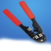 RJ45&RJ11 networking cable Crimping Tool