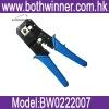 RJ45-RJ12-RJ11 crimping tools