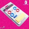 RS001 - Razorline Hair Scissor Care Kit