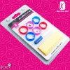 RS004 - Razorline Hair Scissor Care Kit