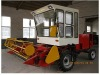 RSHB-2.0 series baler for rectangular bale