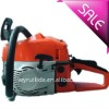 Real 58cc chainsaw/gasaolin chain saw 5800/gasolin chain saw 58cc