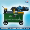 Rebar Rib-peeling and Thread-rolling Machine