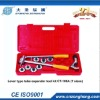 Refrigeration Copper Tube Expander CT-100A