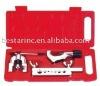 Refrigeration Tool Kits( 45 Degree Flaring & Swaging Tool Kits)