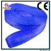 Reliable 10t endless polyester Webbing Sling