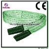 Reliable 6t synthetic Webbing Sling