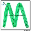 Reliable Nylon Round Web Sling