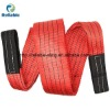 Reliable Polyester Lifting Sling