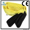 Reliable Polyester Lifting Straps