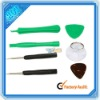Repair Screwdriver Opening Tool Set For iPhone 4G
