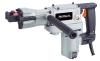 Rotary Hammer -- MT2238