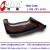 Rubber Grip of MS 070 Parts
