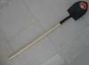S518-4L hand shovel