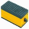 S77 150-75 series machine anti-vibration mounts by liancheng