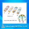 SJ-R2011 Mini Acrylic fabric paint roller cover sets