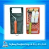 SJ-S2011002 paint roller and frame tool kits