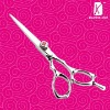 SK07 2011 Creation hair shear