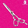 SK07T 2011 Creation hairdressing shear