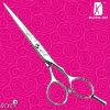 SK103S - Flower Whisper Hair shear