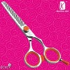 SK80T - Tender Touch Hair scissor For salon Use