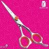 SK84 - Tender Touch Hair Scissor