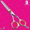 SK84T - Tender Touch Hair Scissor