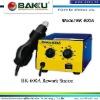 SMD Rework station BK-600A