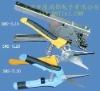 SMT Cutting Tool