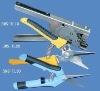 SMT splice tool