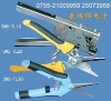 SMT splice tool series