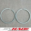 ST-MS 380 381 chainsaw piston ring