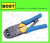 SUNKIT SK-8468BR Network High precision tool Pliers