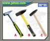 Safety copper hammer ce