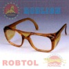 Safety goggles series item ID:SYBR
